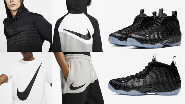 nike-air-foamposite-one-swoosh-matching-apparel