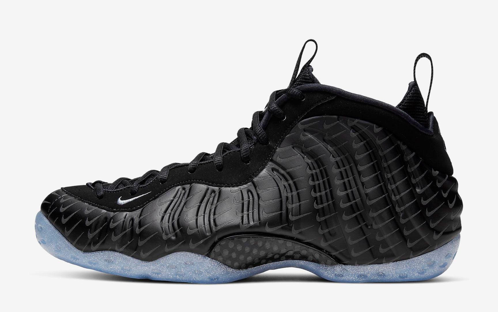 nike-air-foamposite-one-swoosh-release-date