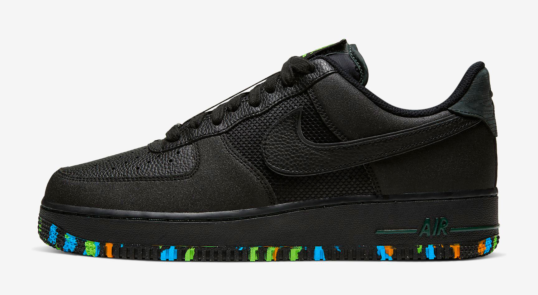 nike-air-force-1-all-for-one-new-york-release-date