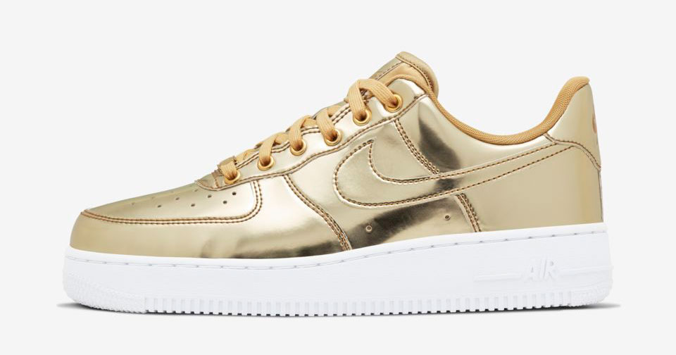 nike-air-force-1-liquid-gold-release-date