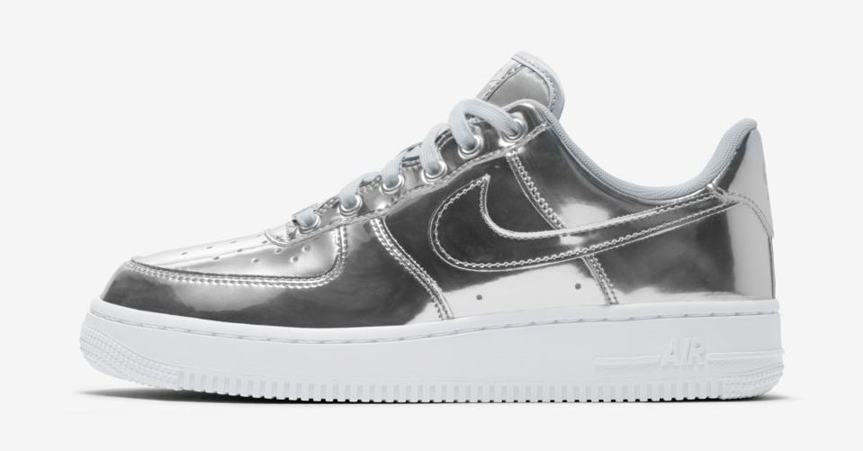 nike-air-force-1-liquid-silver-release-date