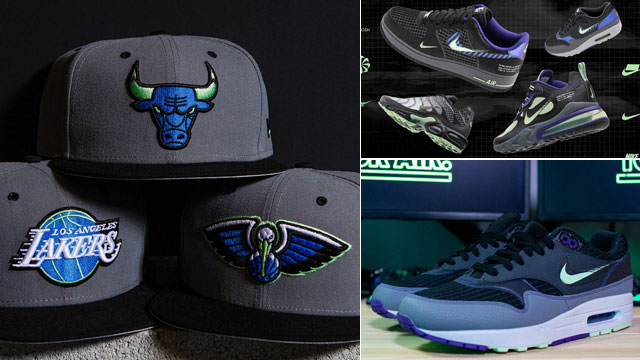 nike-air-future-swoosh-hats
