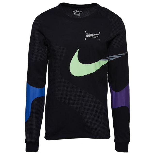 nike-air-future-swoosh-long-sleeve-tee-shirt-1