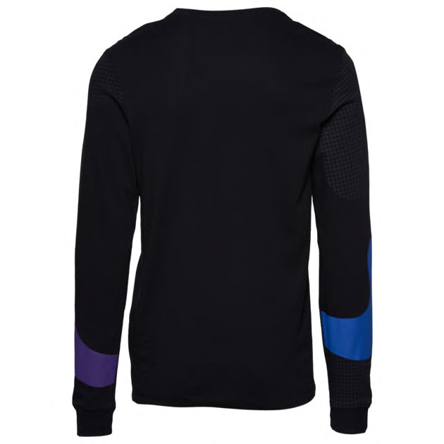 nike-air-future-swoosh-long-sleeve-tee-shirt-2
