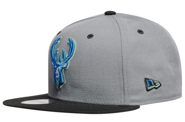 nike-air-future-swoosh-new-era-hat-bucks