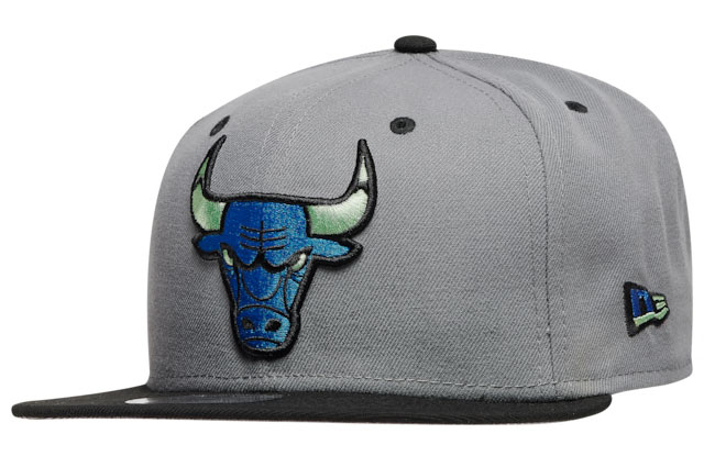 nike-air-future-swoosh-new-era-hat-bulls