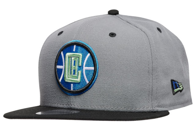 nike-air-future-swoosh-new-era-hat-clippers