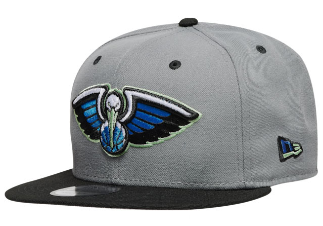 nike-air-future-swoosh-new-era-hat-pelicans