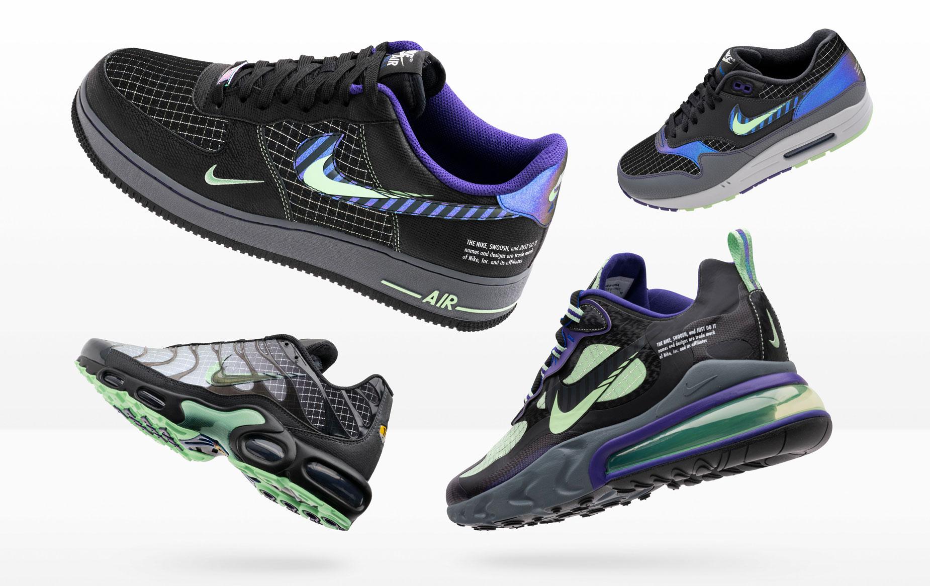 nike-air-future-swoosh-shoes