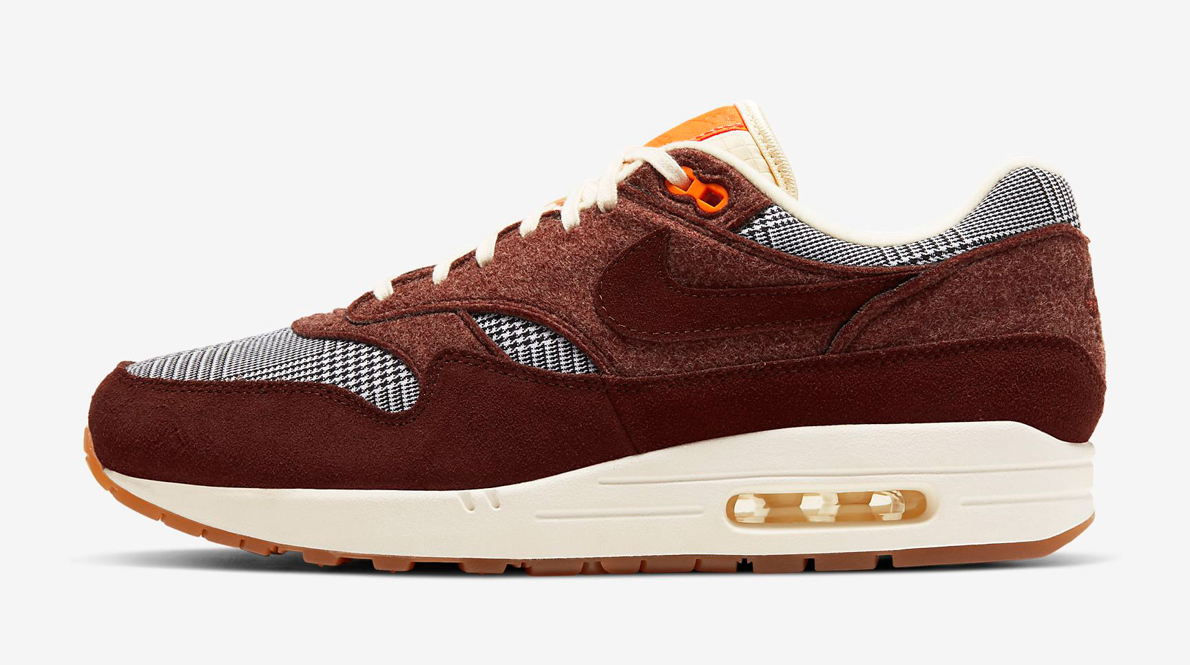 nike-air-max-1-bronze-eclipse-release-date
