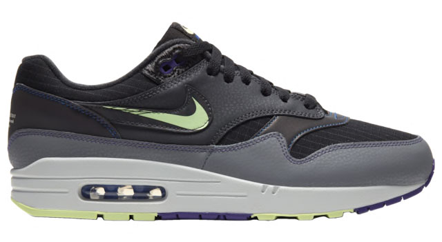 nike-air-max-1-future-swoosh