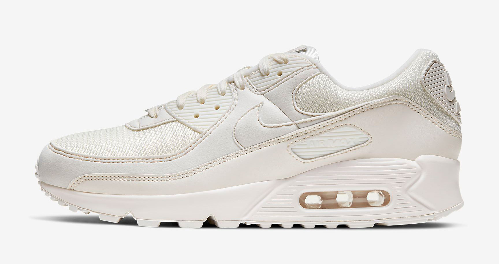 nike-air-max-90-cs-clean-slate-release-date