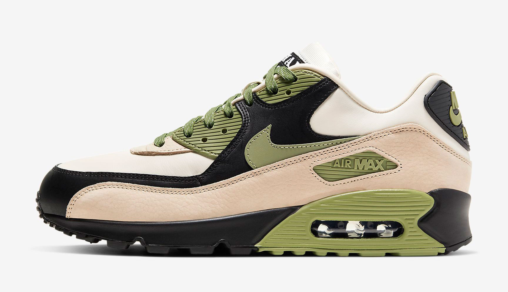 nike-air-max-90-lahar-escape-release-date
