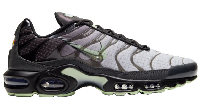 nike-air-max-plus-future-swoosh