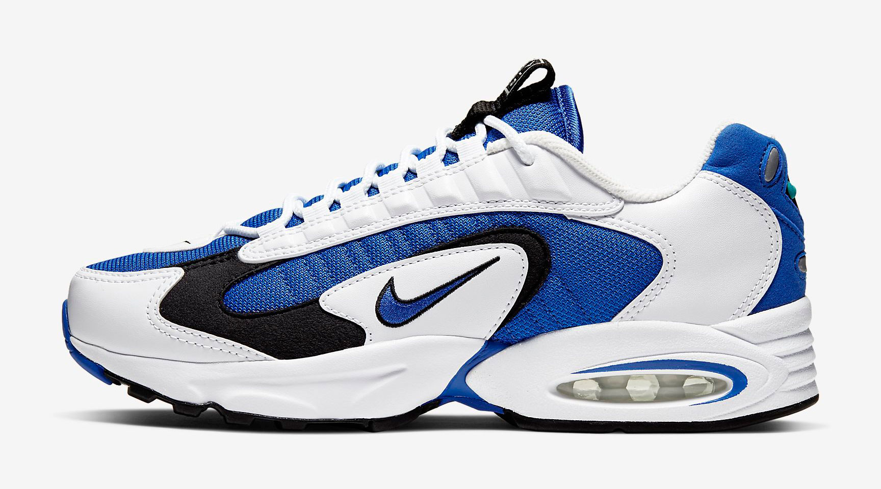 nike-air-max-triax-96-spirit-teal-varsity-royal-release-date