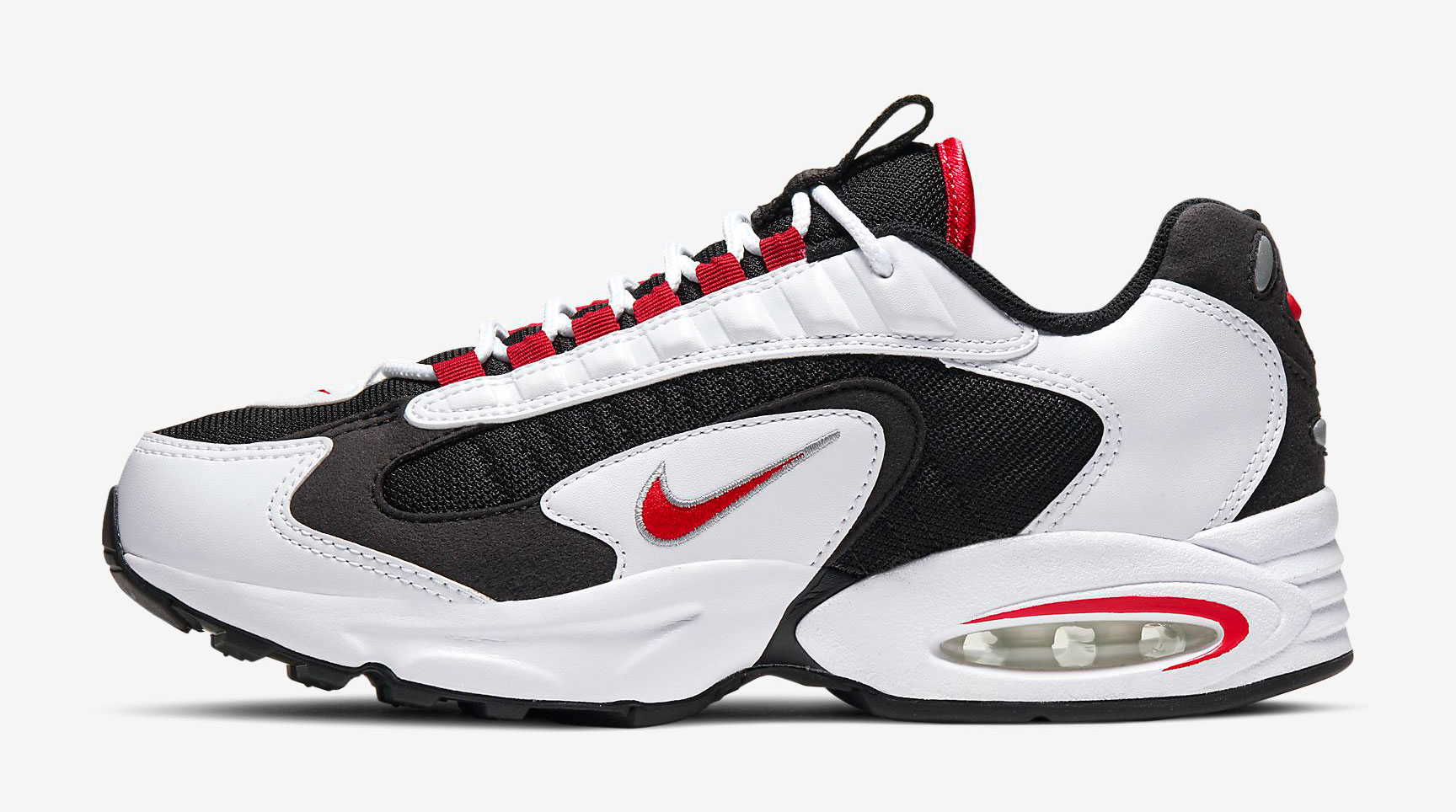 nike-air-max-triax-96-white-black-red-release-date