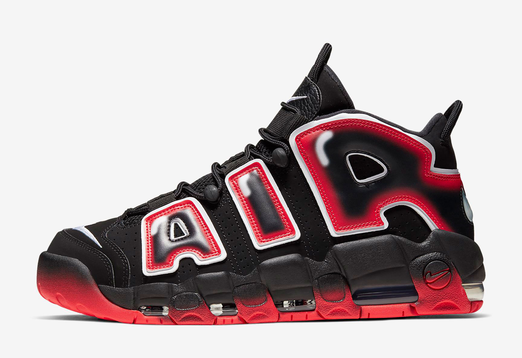 nike-air-more-uptempo-96-black-laser-crimson-release-date