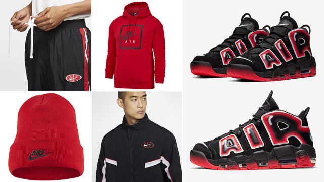 nike-air-more-uptempo-96-laser-crimson-apparel-outfits