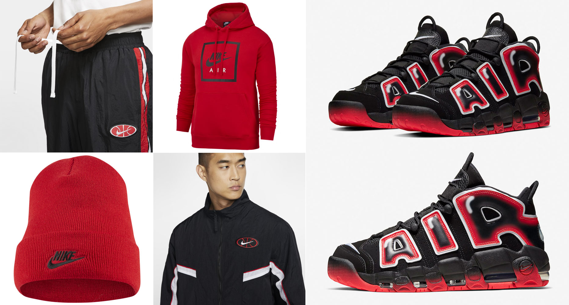 nike-air-more-uptempo-96-laser-crimson-clothing