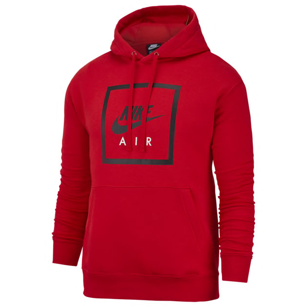 nike-air-more-uptempo-96-laser-crimson-hoodie-match-3