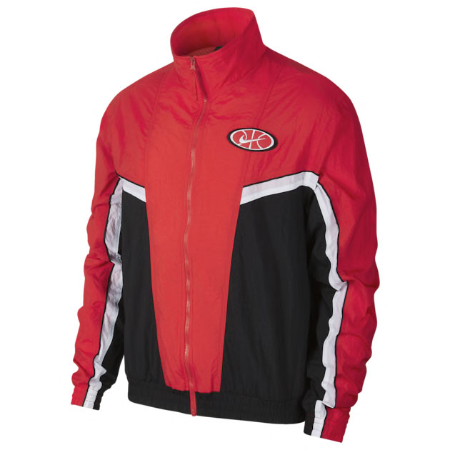 nike-air-more-uptempo-96-laser-crimson-matching-jacket-1