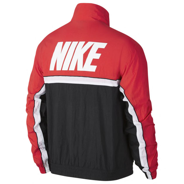 nike-air-more-uptempo-96-laser-crimson-matching-jacket-2