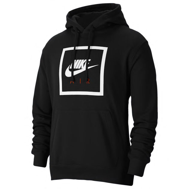 nike-air-more-uptempon-96-black-laser-crimson-hoodie
