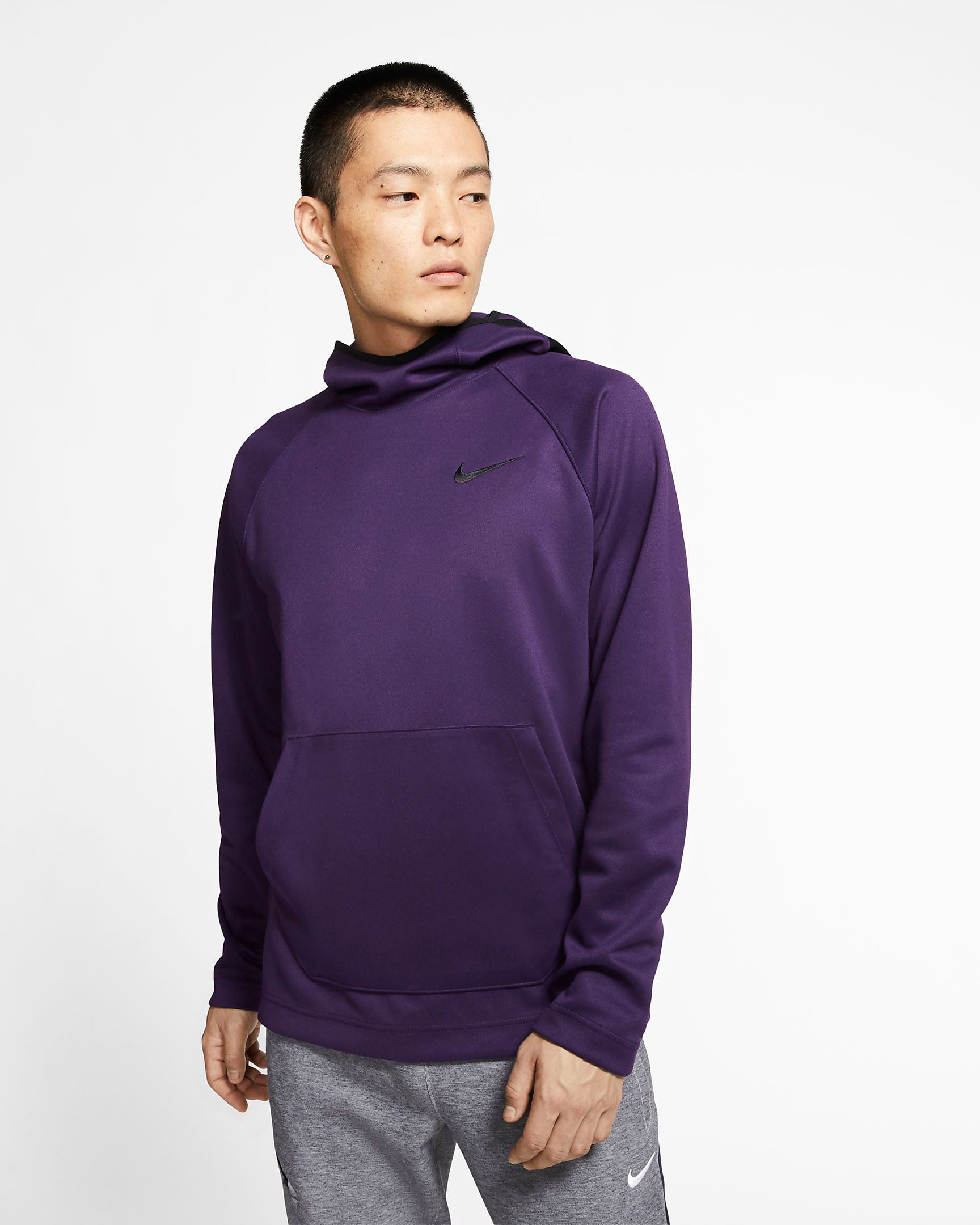 nike-basketball-grand-purple-hoodie