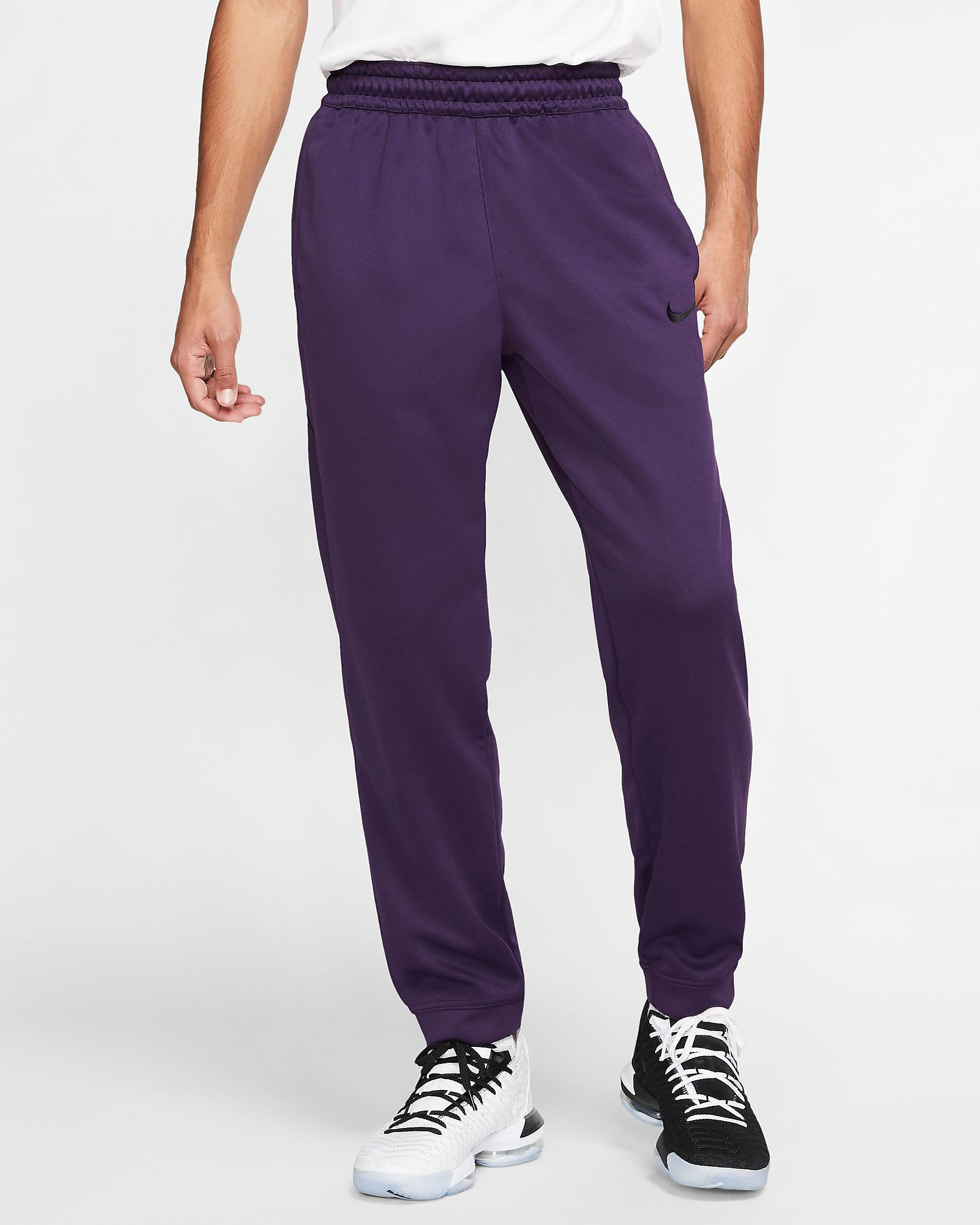 nike-basketball-grand-purple-pants