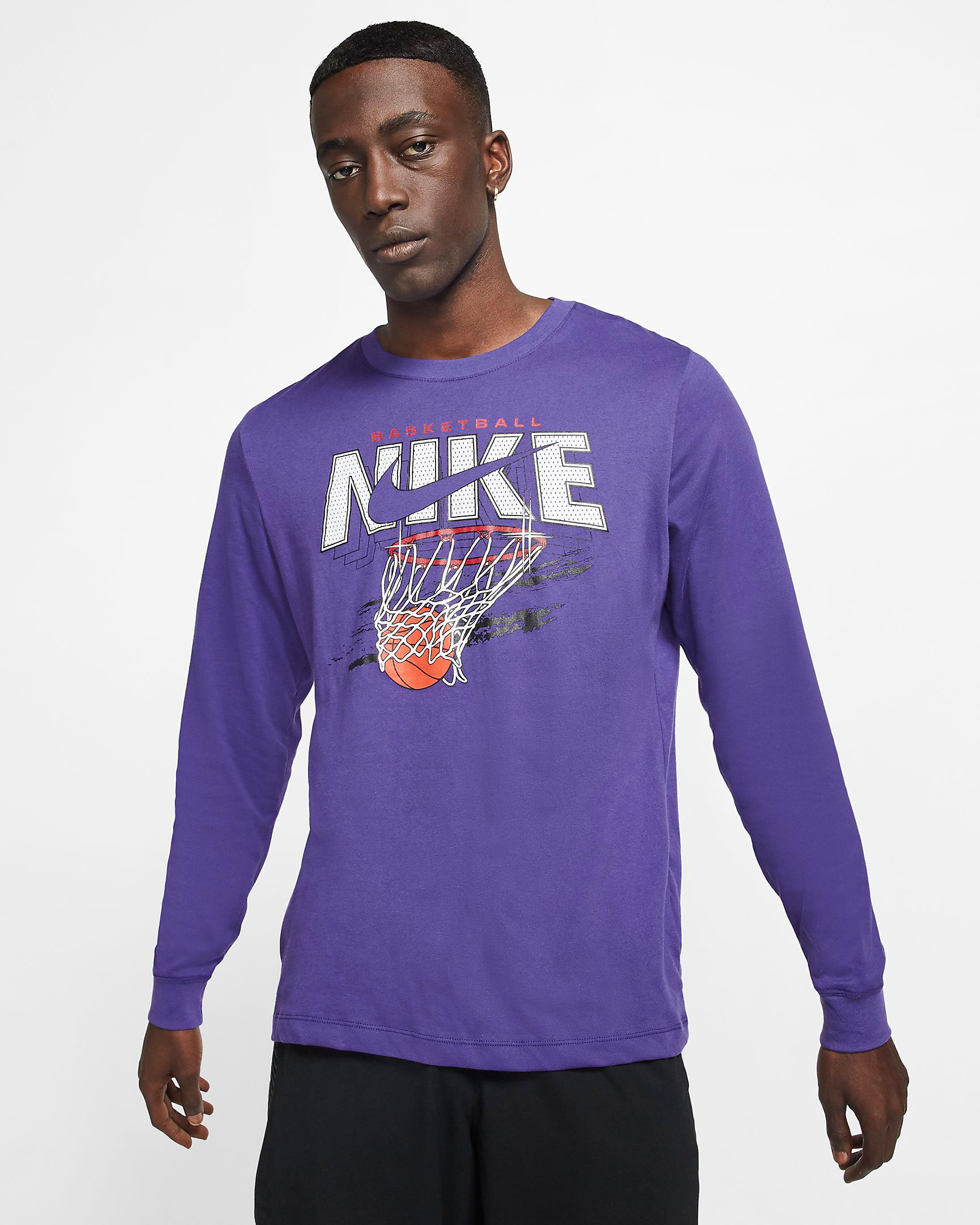 nike-basketball-grand-purple-shirt