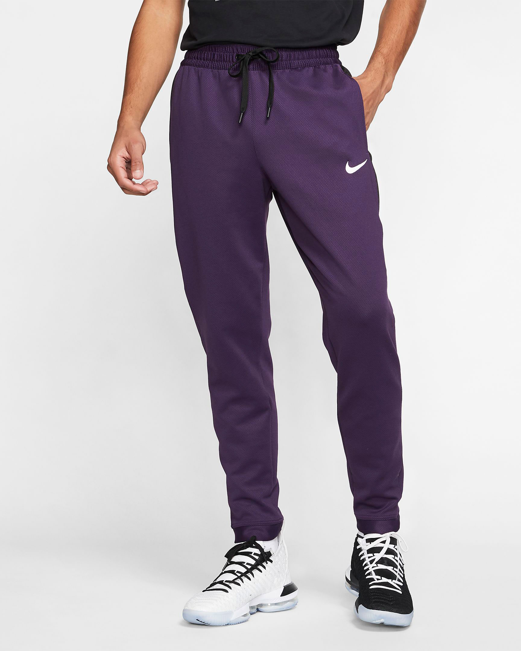 nike-basketball-grand-purple-showtime-pants