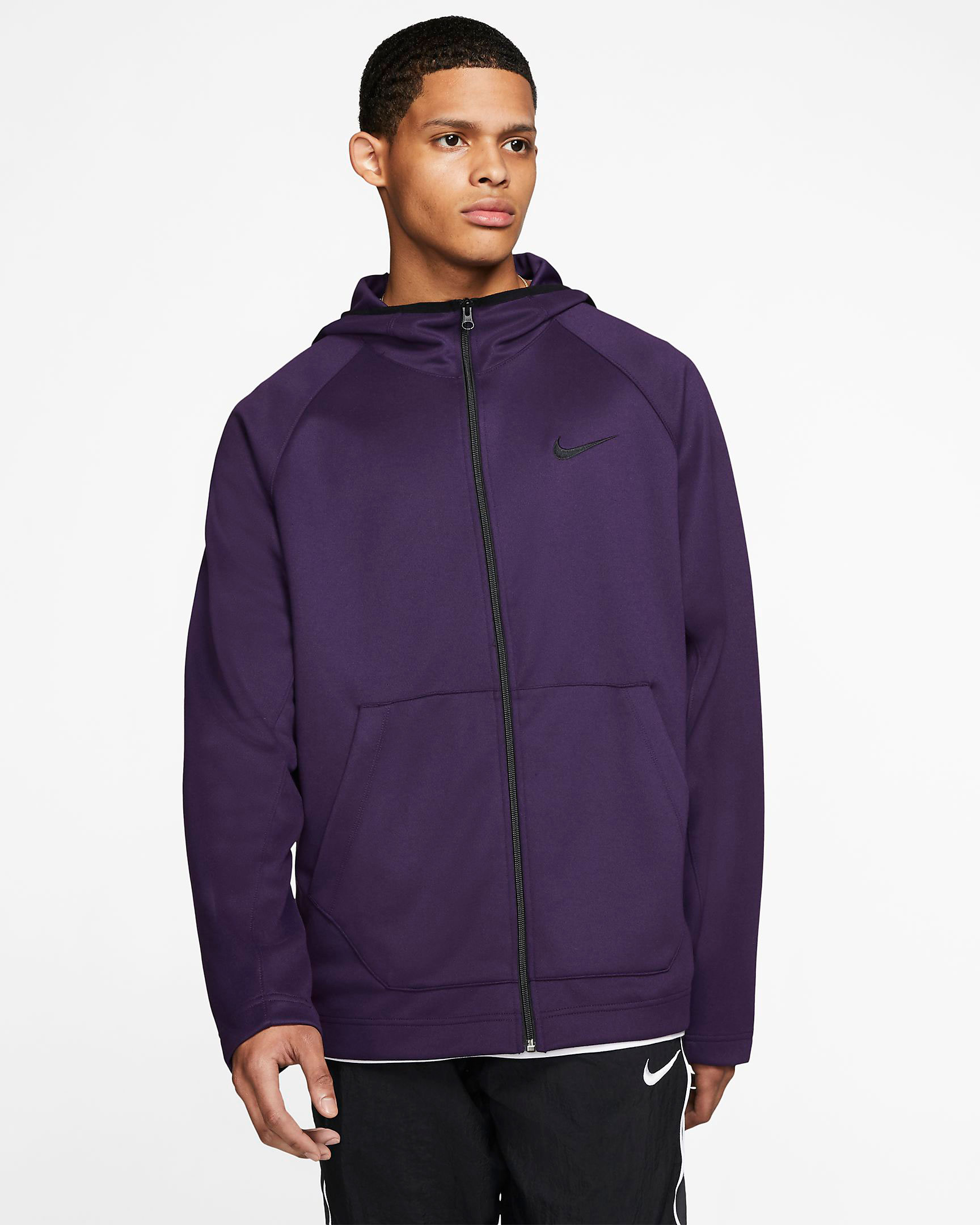 nike-basketball-grand-purple-zip-hoodie