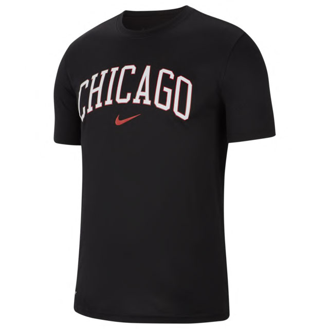 nike-chicago-bulls-tee-shirt-black