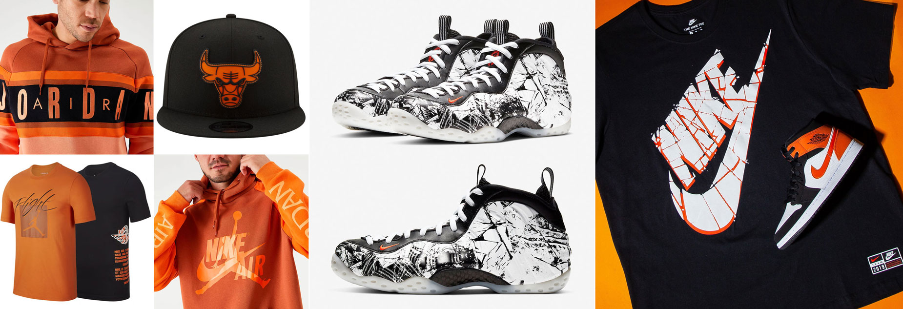 nike-foamposite-one-shattered-backboard-clothing-outfits