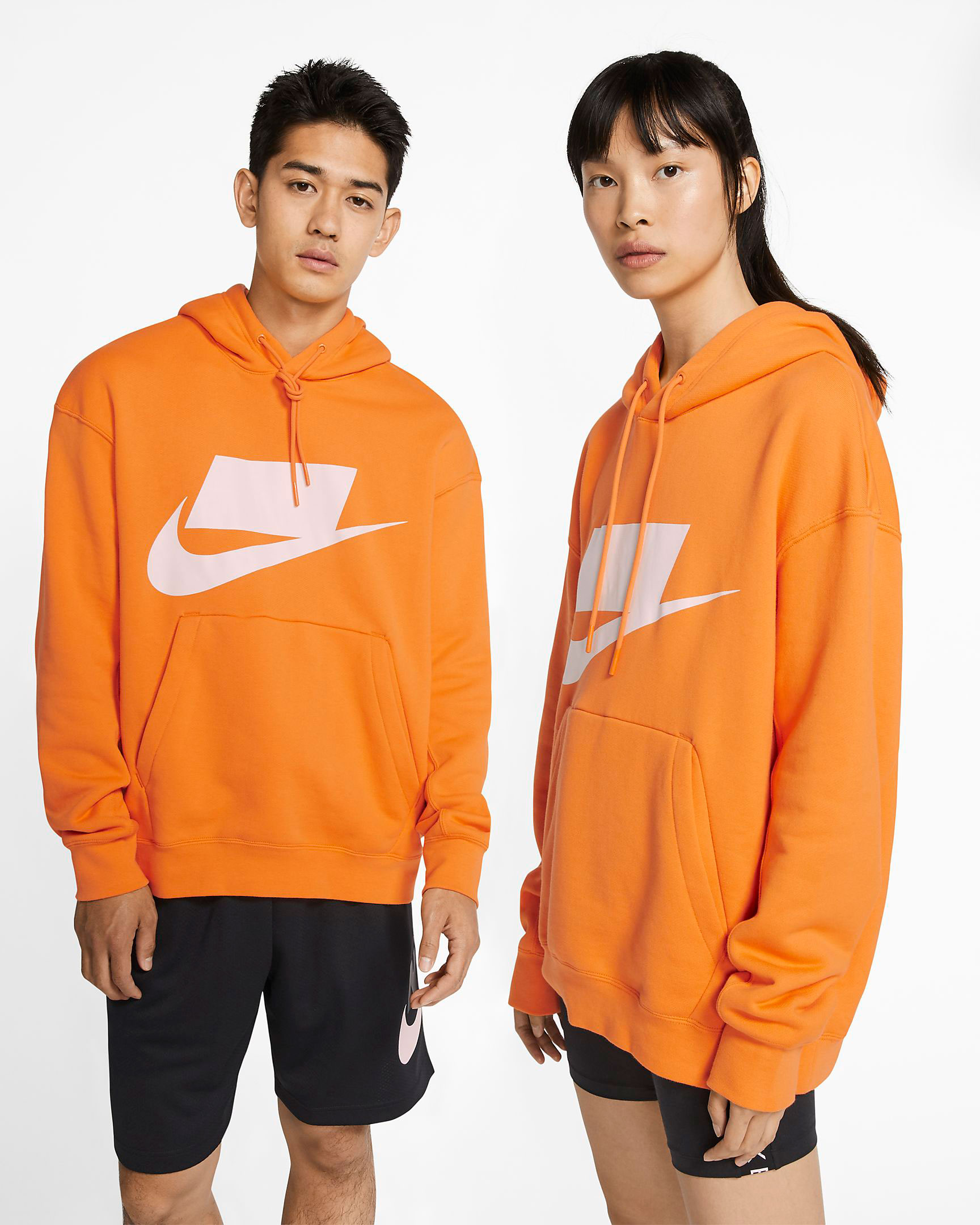 nike-foamposite-one-shattered-backboard-hoodie-match
