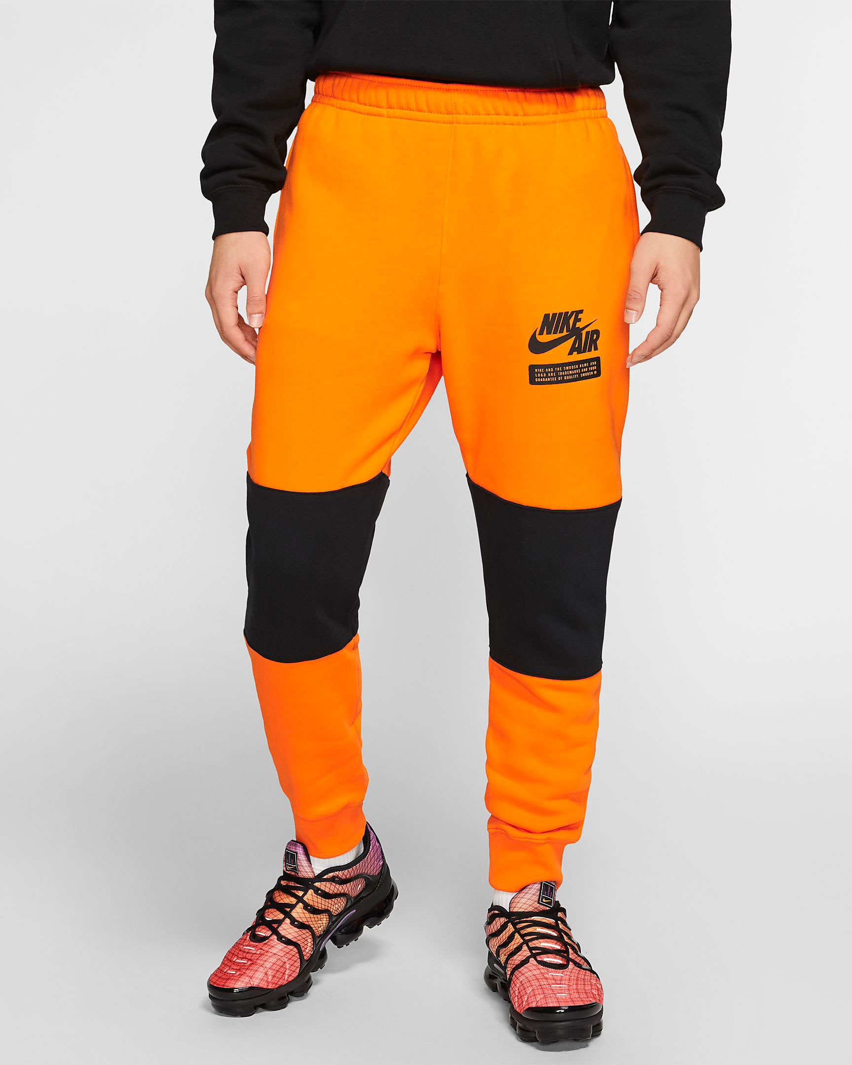 nike-foamposite-one-shattered-backboard-pants-match