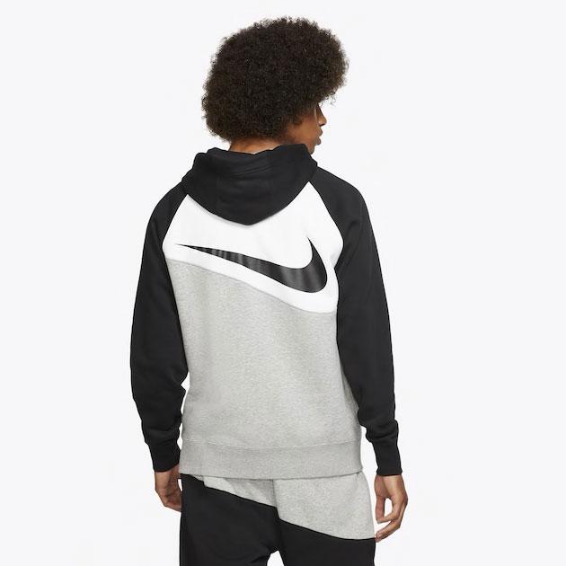 nike-foamposite-one-swoosh-hoodie-match-2