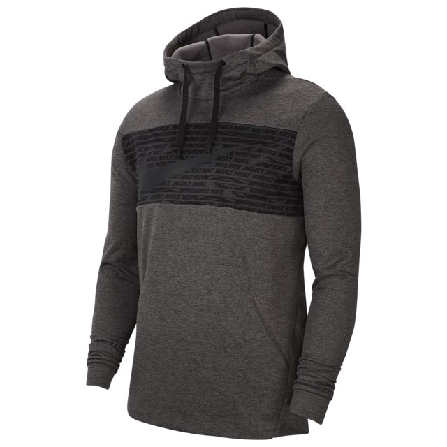 nike-foamposite-one-swoosh-hoodie