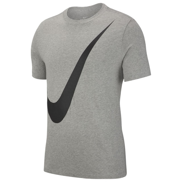 nike-foamposite-one-swoosh-shirt-match-2