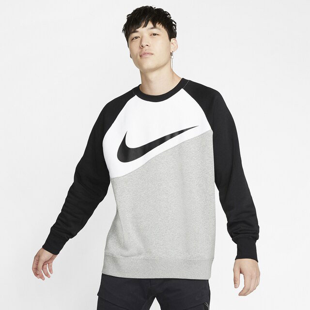 nike-foamposite-one-swoosh-sweatshirt-match-1