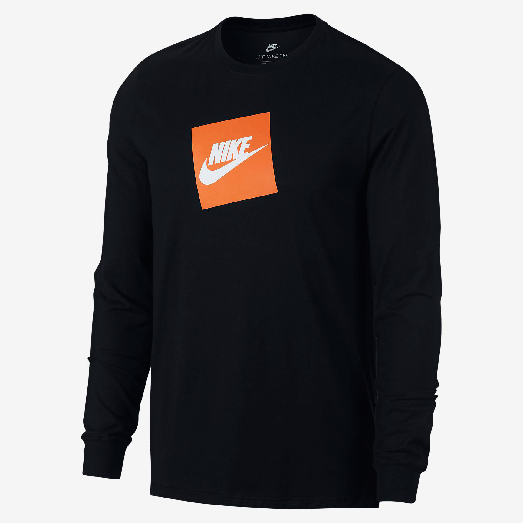 nike-foamposite-shattered-backboard-long-sleeve-shirt-match