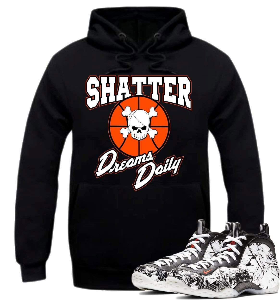 nike-foamposite-shattered-backboard-sneaker-match-hoodie