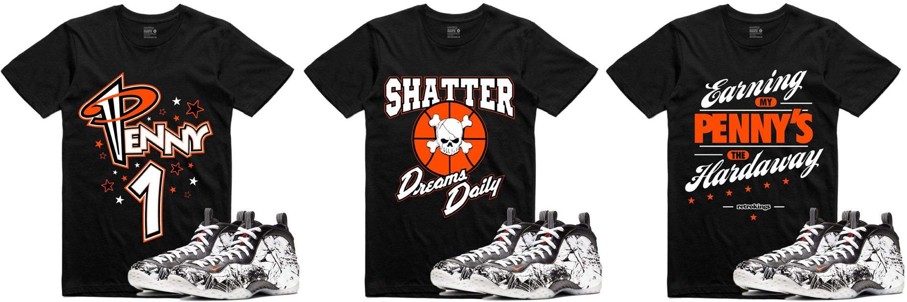 nike-foamposite-shattered-backboard-sneaker-shirts