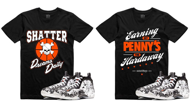 nike-foamposite-shattered-backboard-sneaker-tees