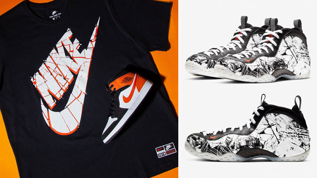 nike-foamposite-shattered-shirt
