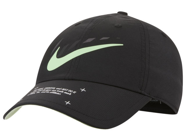 nike-future-swoosh-hat-1