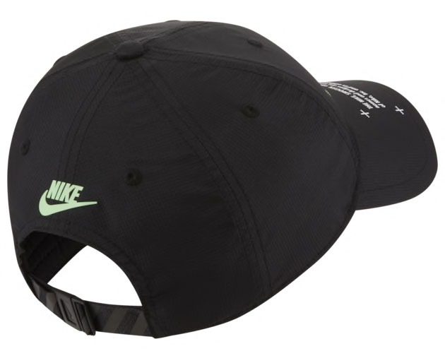 nike-future-swoosh-hat-2