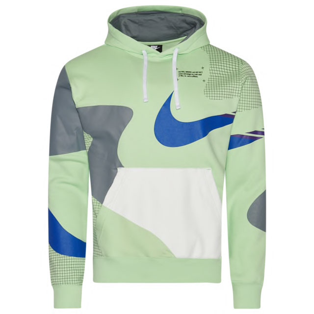 nike-future-swoosh-hoodie-1