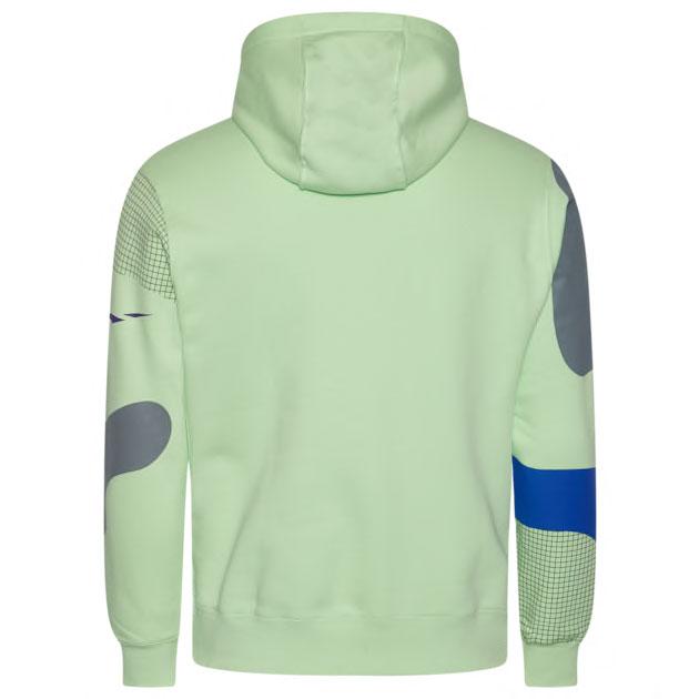 nike-future-swoosh-hoodie-2