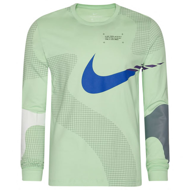 nike-future-swoosh-long-sleeve-shirt-1